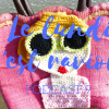 Le lundi c'est ravioli - Podcast 9
