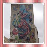 juillet street art lisbonne
