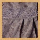 aout mes carnets de couture little girl robe