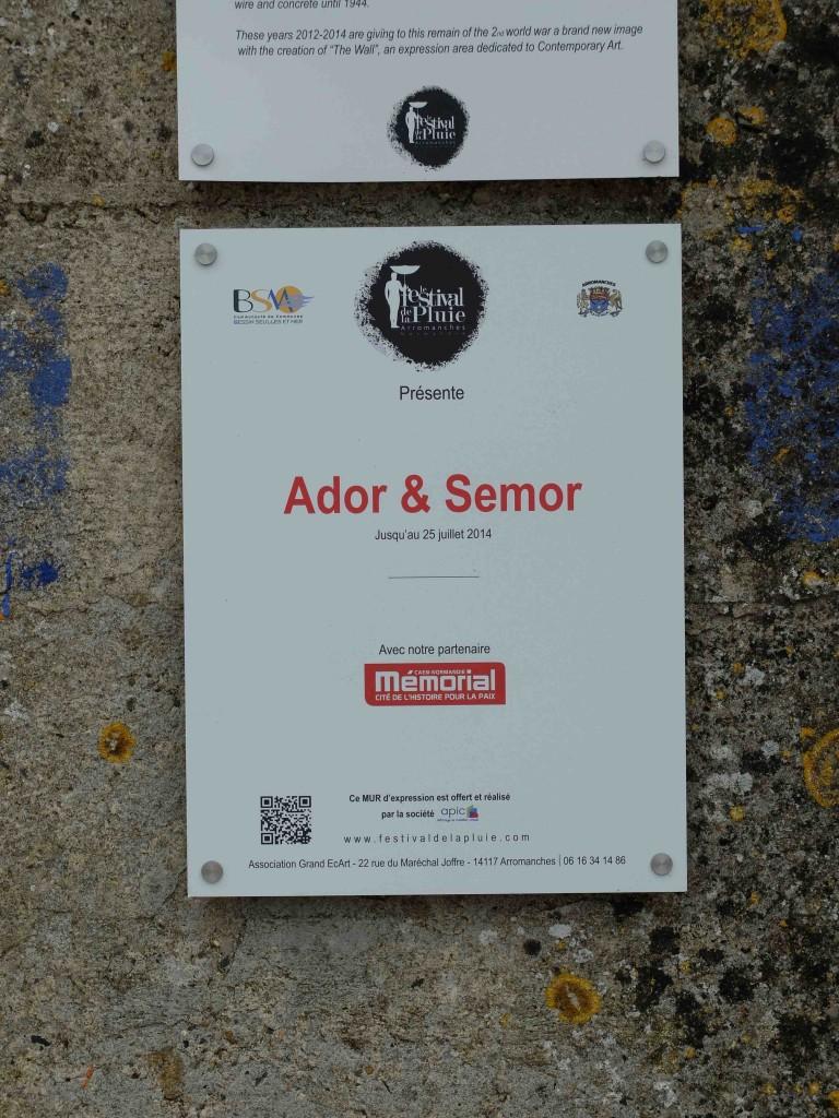 Ador &Semor