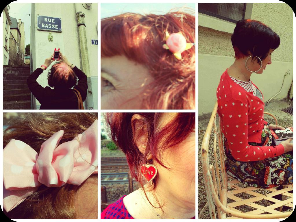 couleurs de cheveux blog