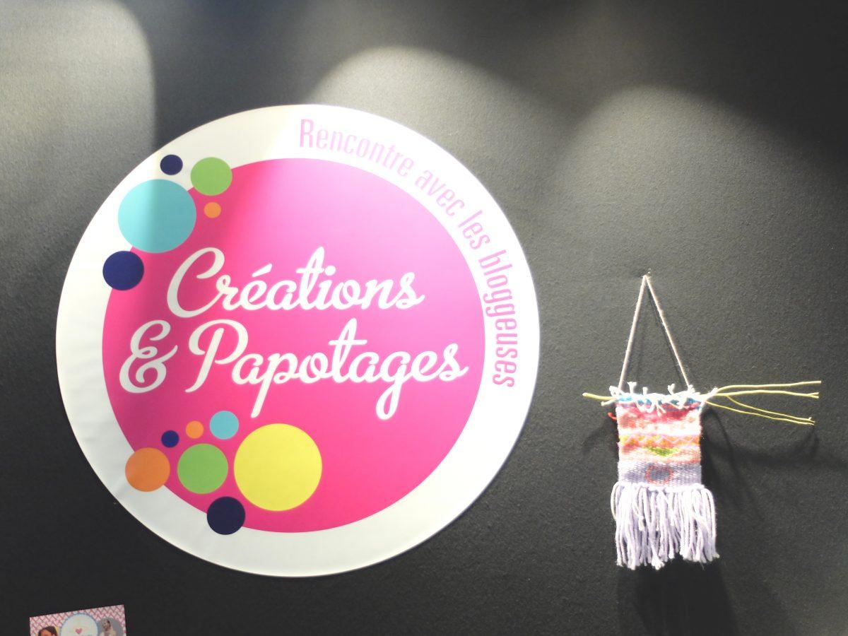 salon Creativa Nantes