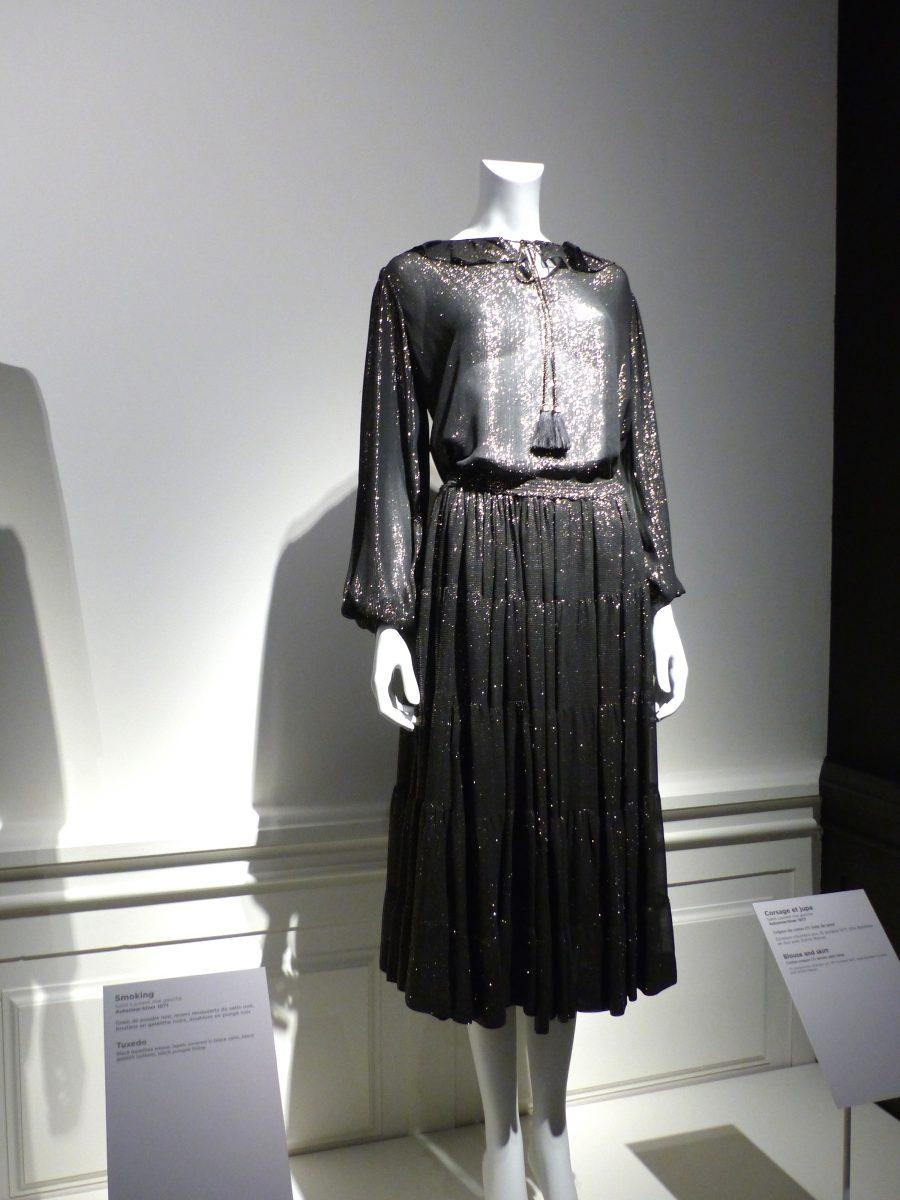 exposition Dalida