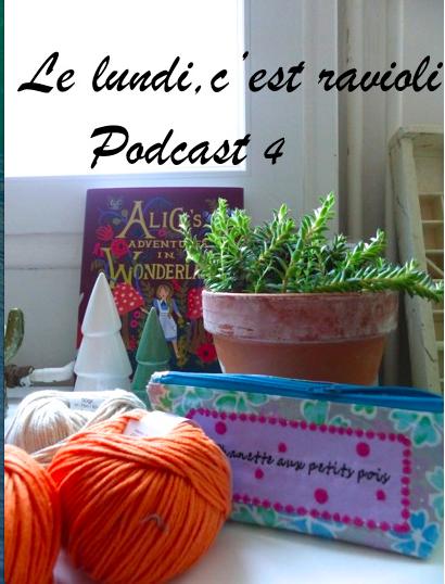 podcast créatif 4